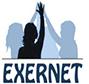 Exernet Logo